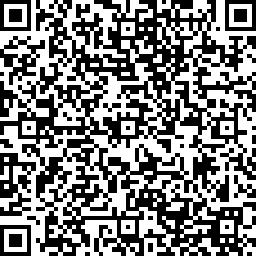 2020 SIAF广州工业自动化展同期活动聚焦行业新趋势 专家学者聚首碰撞