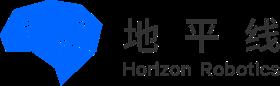 深圳地平线机器人科技有限公司