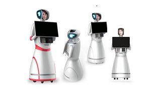 UiBot 机器人流程自动化