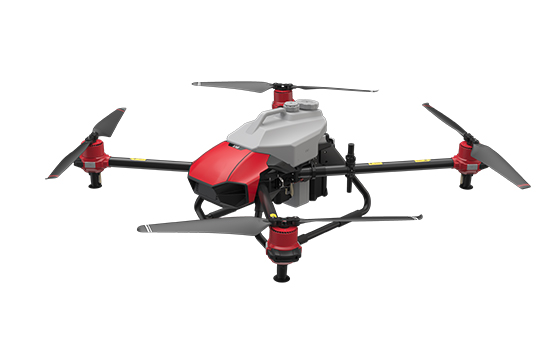 极飞XP 2020款农业无人机