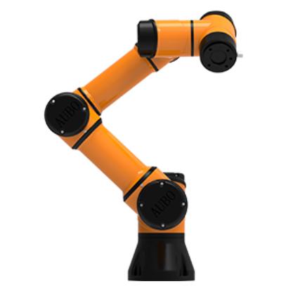 AUBO-i3 协作机器人