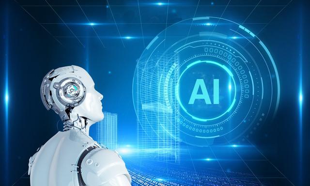 AI时代,我国人工智能发展优劣势分析