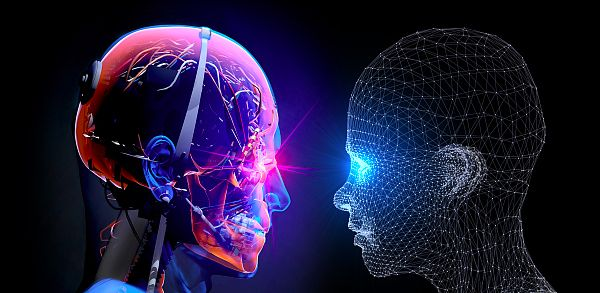 IJCAI 2020灭霸式拒稿,AI审稿是否更公平?